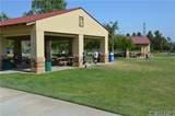 28685 Parkside Drive - Photo 19