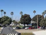 3516 Ocean Drive - Photo 20