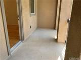 20330 Paseo Meriana - Photo 19