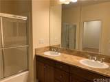 20330 Paseo Meriana - Photo 22