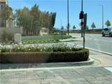 20330 Paseo Meriana - Photo 38