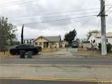14586 San Bernardino Avenue - Photo 1