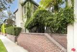 7915 Norton Avenue - Photo 33