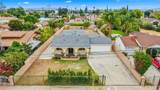 3550 Baldwin Park Boulevard - Photo 1