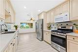 3550 Baldwin Park Boulevard - Photo 10