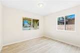 3550 Baldwin Park Boulevard - Photo 8