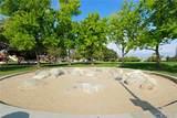 1018 Secretariat Circle - Photo 44
