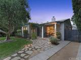 246 Catalina Street - Photo 1