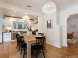 246 Catalina Street - Photo 10
