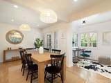 246 Catalina Street - Photo 12