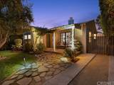 246 Catalina Street - Photo 27