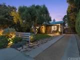 246 Catalina Street - Photo 28