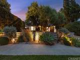 246 Catalina Street - Photo 29