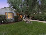 246 Catalina Street - Photo 30