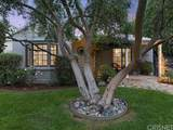 246 Catalina Street - Photo 31