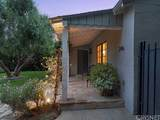 246 Catalina Street - Photo 32
