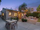 246 Catalina Street - Photo 36