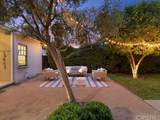 246 Catalina Street - Photo 37