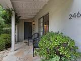 246 Catalina Street - Photo 46