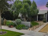 246 Catalina Street - Photo 47
