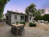 246 Catalina Street - Photo 49