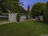 246 Catalina Street - Photo 52