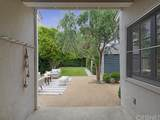 246 Catalina Street - Photo 56