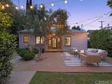 246 Catalina Street - Photo 57