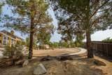14665 Keota Road - Photo 12