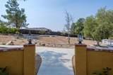 14665 Keota Road - Photo 20