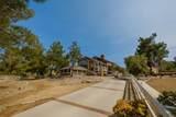 14665 Keota Road - Photo 8