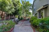 2744 Cantor Drive - Photo 40
