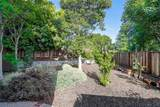 2744 Cantor Drive - Photo 42