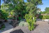 2744 Cantor Drive - Photo 43