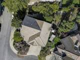 2744 Cantor Drive - Photo 49
