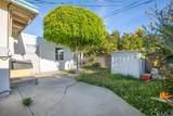 9414 Hoback Street - Photo 3