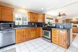 4388 Brookdale Lane - Photo 8