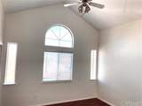 1808 Ashberry Drive - Photo 11