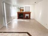 1808 Ashberry Drive - Photo 8