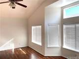 1808 Ashberry Drive - Photo 9