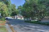 3240 Park Vista Drive - Photo 25