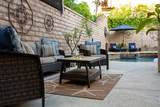 5836 Indian Terrace Drive - Photo 43