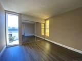 2510 Torrey Pines Rd - Photo 16