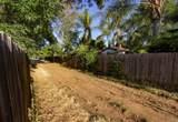 25273 Kerri Lane - Photo 26