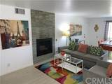 4311 Colfax Avenue - Photo 1