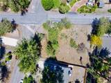 0 Dogwood Road - Photo 2