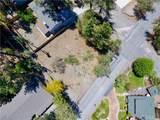 0 Dogwood Road - Photo 3