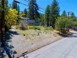 0 Dogwood Road - Photo 5