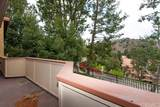 5215 Box Canyon Court - Photo 23