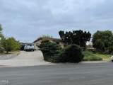 10718 Walnut Drive - Photo 1